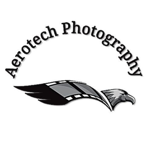 Aerotech Photography logo default ftrdimg